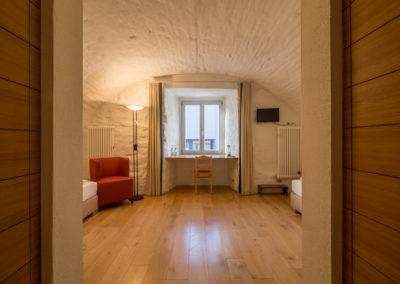 Hotelfotografie-Schicker-allmedia-022