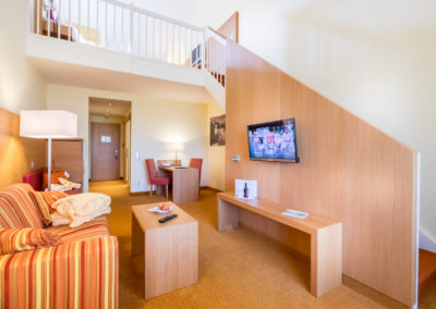 Hotelfotografie-Schicker-allmedia-030