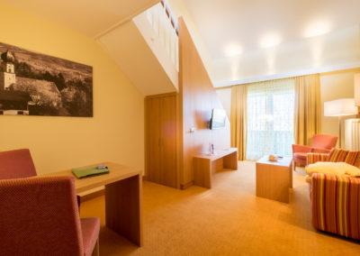 Hotelfotografie-Schicker-allmedia-032