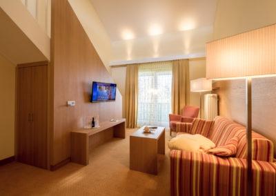 Hotelfotografie-Schicker-allmedia-033
