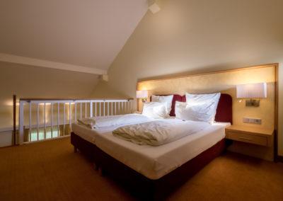 Hotelfotografie-Schicker-allmedia-039