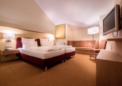 Hotelfotografie-Schicker-allmedia-041