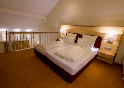Hotelfotografie-Schicker-allmedia-042