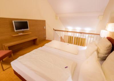 Hotelfotografie-Schicker-allmedia-043
