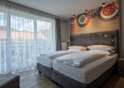 Hotelfotografie-Schicker-allmedia-044