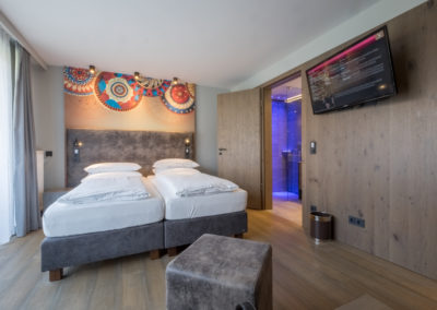 Hotelfotografie-Schicker-allmedia-048
