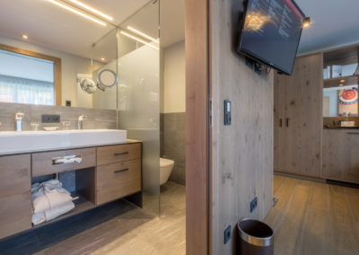 Hotelfotografie-Schicker-allmedia-050