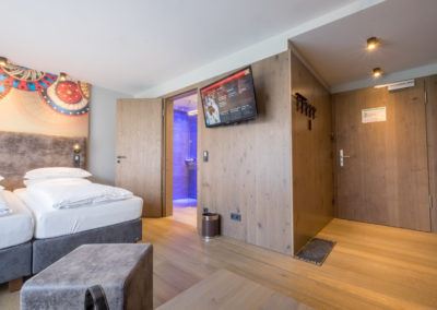 Hotelfotografie-Schicker-allmedia-051