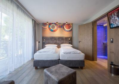 Hotelfotografie-Schicker-allmedia-053
