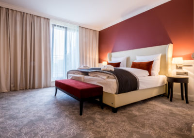 Hotelfotografie-Schicker-allmedia-056