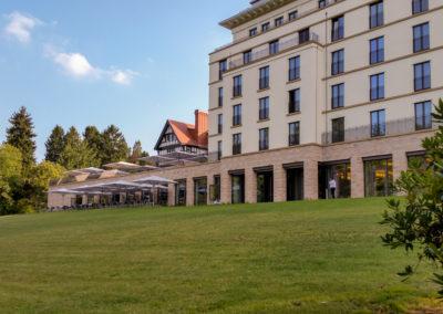 Hotelfotografie-Schicker-allmedia-060