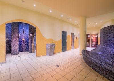 Hotelfotografie-Schicker-allmedia-065