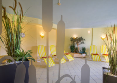 Hotelfotografie-Schicker-allmedia-067