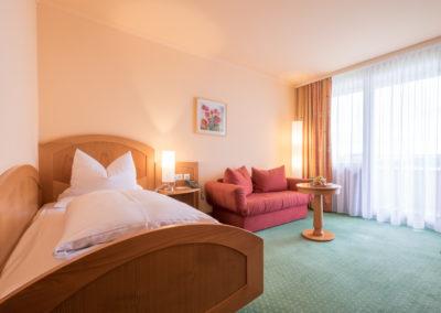 Hotelfotografie-Schicker-allmedia-072