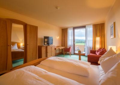 Hotelfotografie-Schicker-allmedia-075