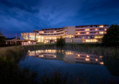 Hotelfotografie-Schicker-allmedia-090