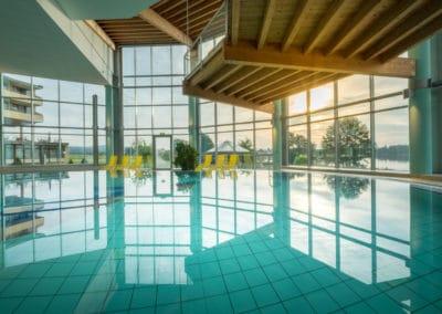 Hotelfotografie-Schicker-allmedia-100