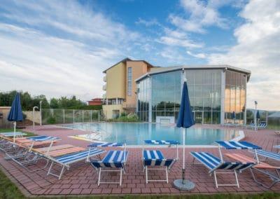 Hotelfotografie-Schicker-allmedia-102