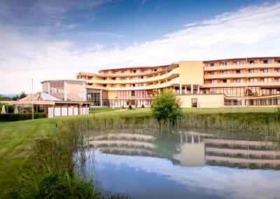 Hotelfotografie-Schicker-allmedia-103