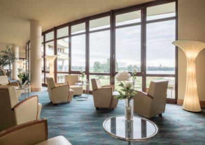 Hotelfotografie-Schicker-allmedia-104