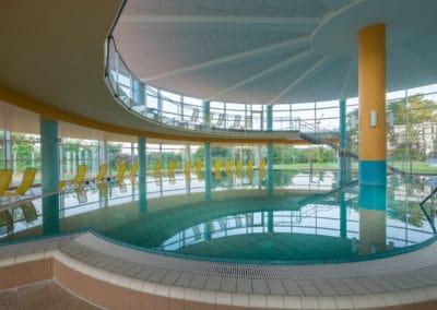Hotelfotografie-Schicker-allmedia-116
