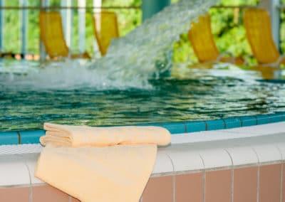 Hotelfotografie-Schicker-allmedia-119