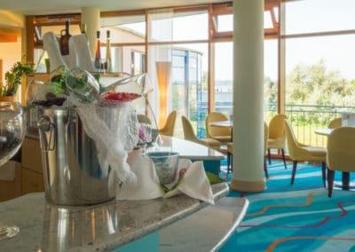Hotelfotografie-Schicker-allmedia-121