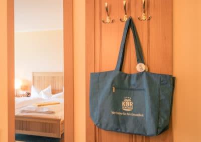 Hotelfotografie-Schicker-allmedia-125