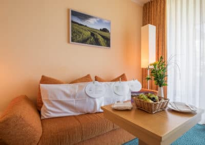 Hotelfotografie-Schicker-allmedia-128