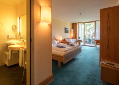 Hotelfotografie-Schicker-allmedia-129