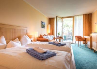 Hotelfotografie-Schicker-allmedia-130