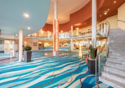 Hotelfotografie-Schicker-allmedia-137
