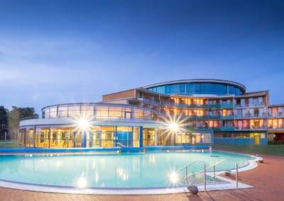 Hotelfotografie-Schicker-allmedia-142