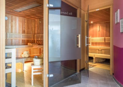 Hotelfotografie-Schicker-allmedia-150