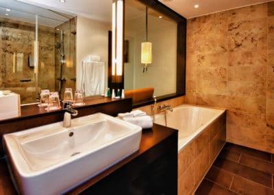Hotelfotografie-Schicker-allmedia-169