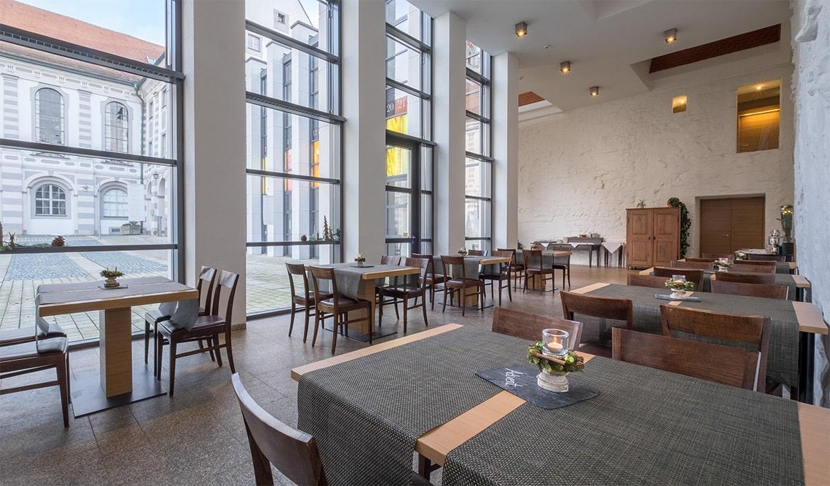 Haus-St-Joseph-Waldsassen-Restaurant