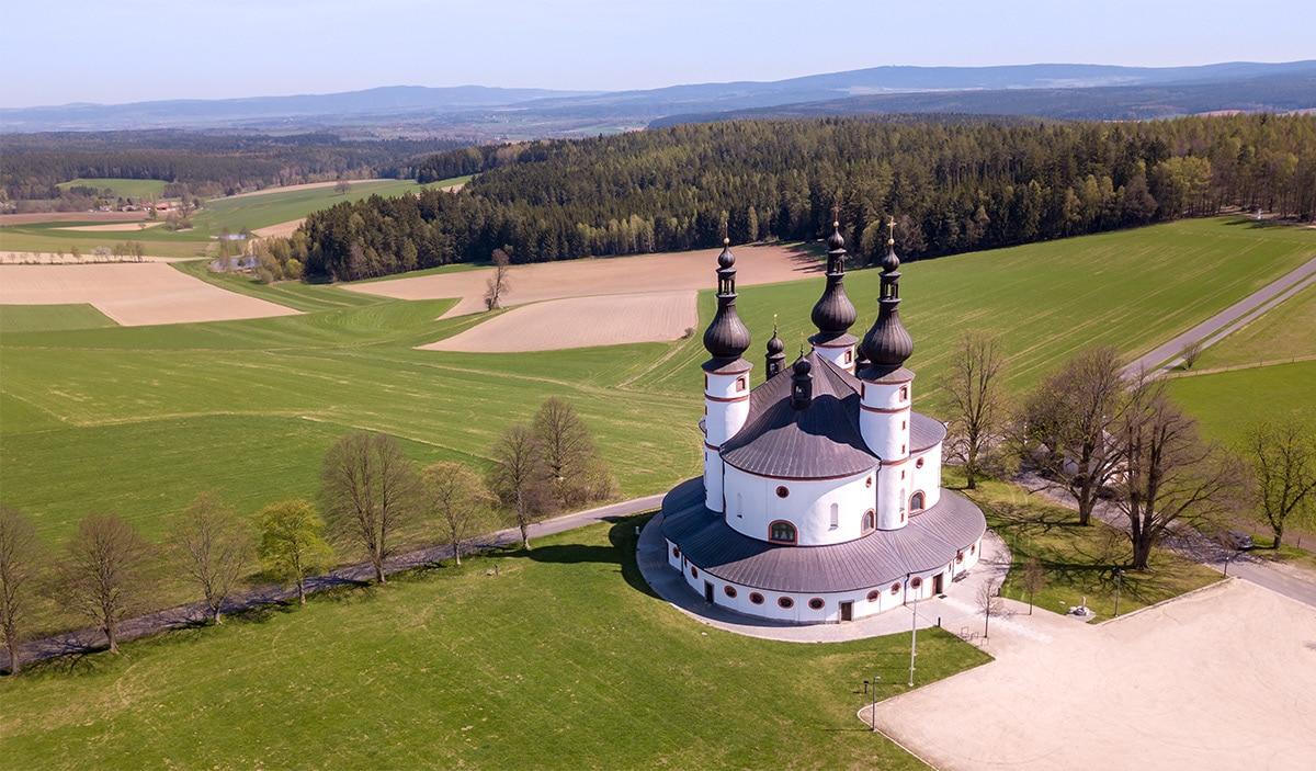 Kapplkirche