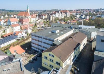 Nachtmann-Neustadtjpg