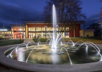 Stadthalle-Erbendorf-Blaue-Stunde